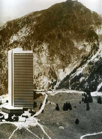 DerTurm1968.jpg