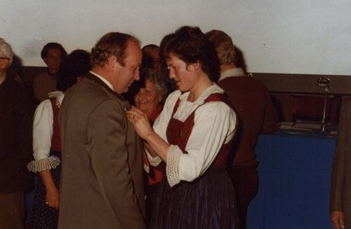 Generalversammlung1981.jpg