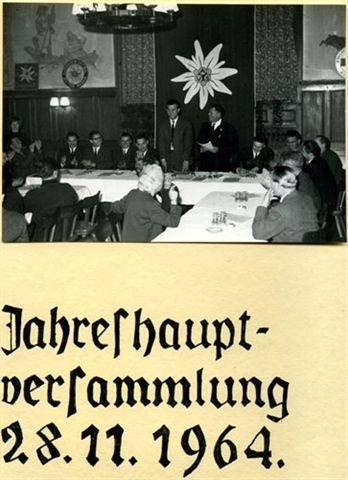 Jahreshauptversammlung1964_1.jpg