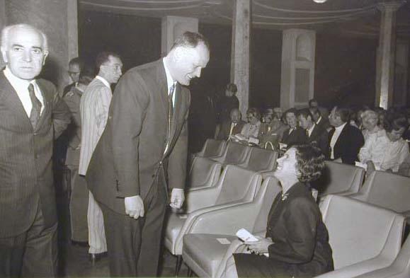 1970 Apoteker Kongress - Farmacisti a convegno _2_.jpg