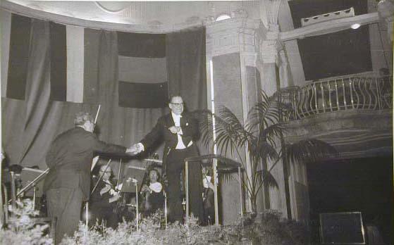 1970 Apoteker Kongress - Farmacisti a convegno _5_.jpg