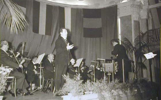 1970 Apoteker Kongress - Farmacisti a convegno _6_.jpg