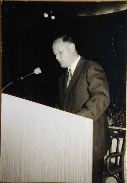 1970 Apoteker Kongress - Farmacisti a convegno.jpg