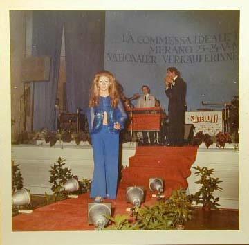 Commessa ideale d_Italia 1969 - Nationaler Verkaeuferinnen Wettbewerb _8_.jpg