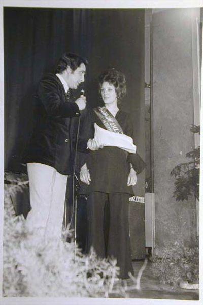 Merano 1970 -Nationaler Verkauferinnen Wettbewerb - La Commessa ideale d_ Italia -Modeschau-Sfilata e Premiazione _7_.jpg