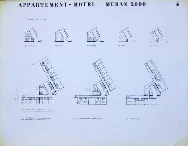 Appartamenthotel Meran 2000 - Hotel a Merano 2000 - Projektvortsellung - Presentazione Progetto_ 1970 _10_.jpg
