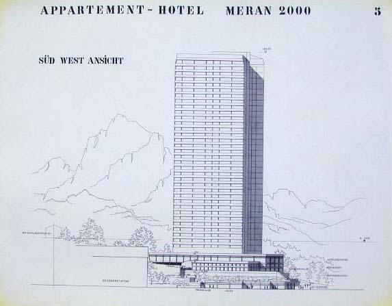 Appartamenthotel Meran 2000 - Hotel a Merano 2000 - Projektvortsellung - Presentazione Progetto_ 1970 _11_.jpg