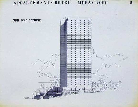 Appartamenthotel Meran 2000 - Hotel a Merano 2000 - Projektvortsellung - Presentazione Progetto_ 1970 _12_.jpg