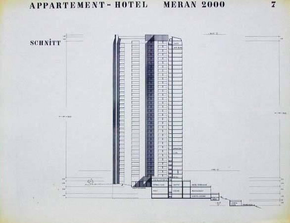 Appartamenthotel Meran 2000 - Hotel a Merano 2000 - Projektvortsellung - Presentazione Progetto_ 1970 _13_.jpg