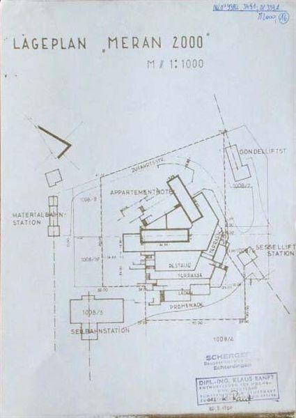Appartamenthotel Meran 2000 - Hotel a Merano 2000 - Projektvortsellung - Presentazione Progetto_ 1970 _16_.jpg