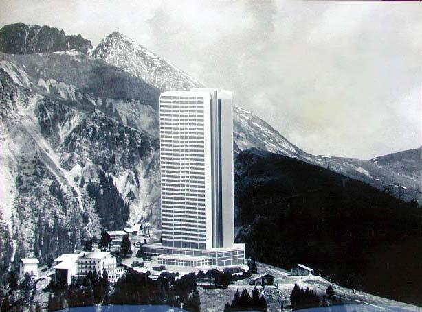 Appartamenthotel Meran 2000 - Hotel a Merano 2000 - Projektvortsellung - Presentazione Progetto_ 1970 _3_.jpg