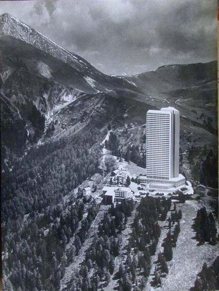 Appartamenthotel Meran 2000 - Hotel a Merano 2000 - Projektvortsellung - Presentazione Progetto_ 1970 _5_.jpg