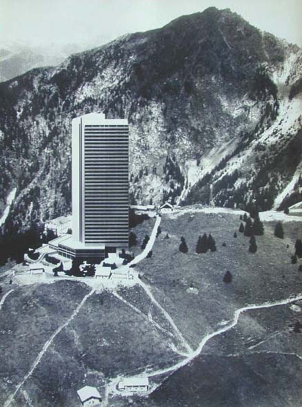 Appartamenthotel Meran 2000 - Hotel a Merano 2000 - Projektvortsellung - Presentazione Progetto_ 1970 _6_.jpg