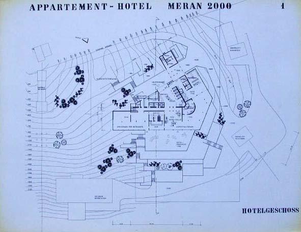 Appartamenthotel Meran 2000 - Hotel a Merano 2000 - Projektvortsellung - Presentazione Progetto_ 1970 _7_.jpg