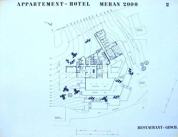 Appartamenthotel Meran 2000 - Hotel a Merano 2000 - Projektvortsellung - Presentazione Progetto_ 1970 _8_.jpg
