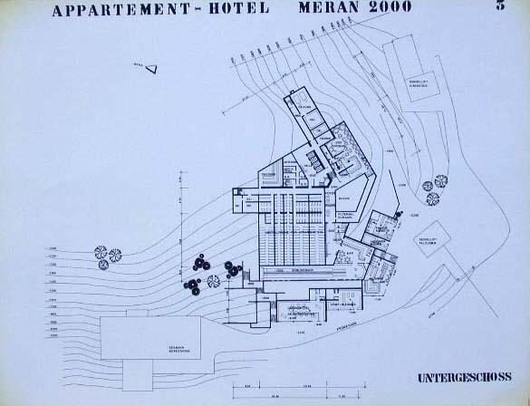 Appartamenthotel Meran 2000 - Hotel a Merano 2000 - Projektvortsellung - Presentazione Progetto_ 1970 _9_.jpg