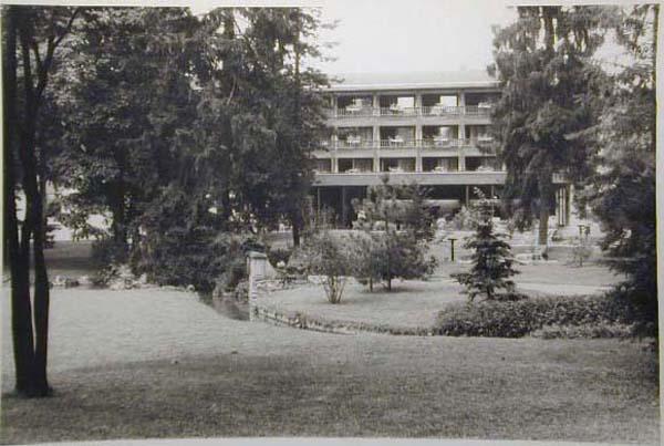 Fahrt nach Bad Reichenhall_ Sommer 1971- Estate 71 Gita a Bad Reichenhall _1_.jpg