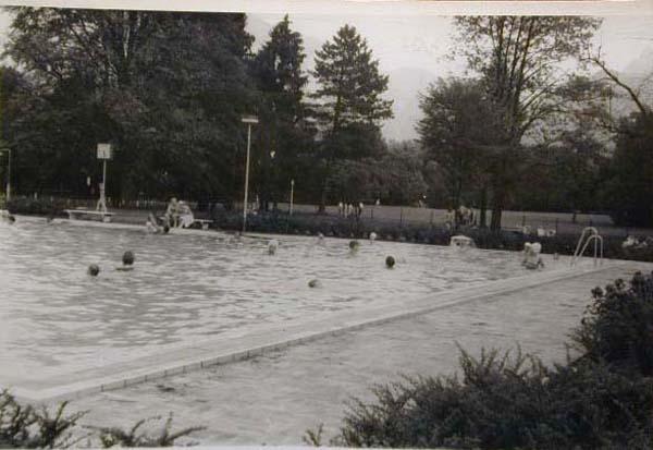 Fahrt nach Bad Reichenhall_ Sommer 1971- Estate 71 Gita a Bad Reichenhall _31_.jpg