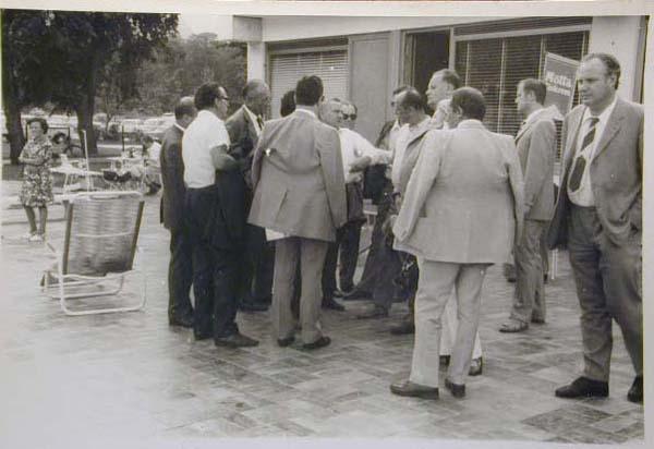 Fahrt nach Bad Reichenhall_ Sommer 1971- Estate 71 Gita a Bad Reichenhall _33_.jpg