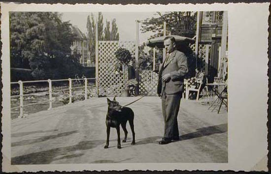 Mostra canina sotto il Fascismo-Hundeaustellung unter dem Faschismus 001 _11_.jpg