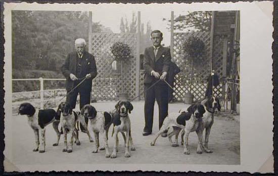 Mostra canina sotto il Fascismo-Hundeaustellung unter dem Faschismus 001 _12_.jpg