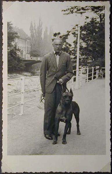 Mostra canina sotto il Fascismo-Hundeaustellung unter dem Faschismus 001 _17_.jpg