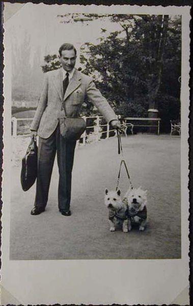 Mostra canina sotto il Fascismo-Hundeaustellung unter dem Faschismus 001 _18_.jpg