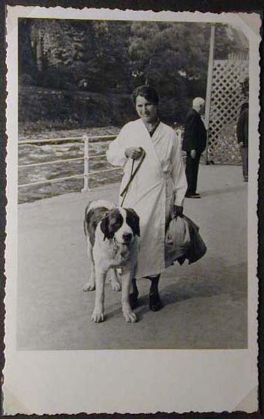 Mostra canina sotto il Fascismo-Hundeaustellung unter dem Faschismus 001 _20_.jpg