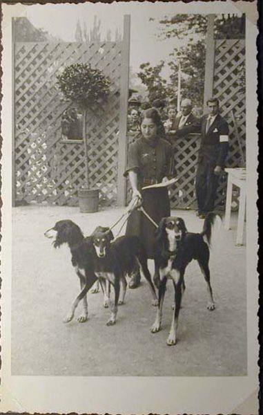 Mostra canina sotto il Fascismo-Hundeaustellung unter dem Faschismus 001 _21_.jpg