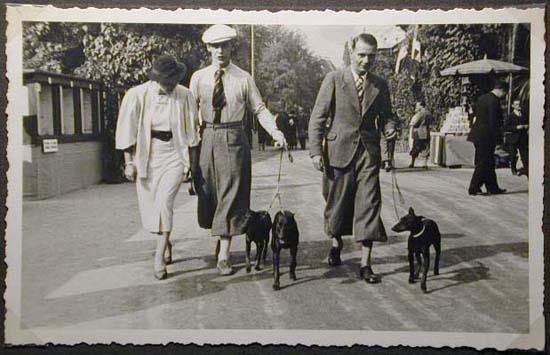 Mostra canina sotto il Fascismo-Hundeaustellung unter dem Faschismus 001 _9_.jpg