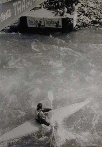 Kanuten in der Passer - Canoe nel Passirio _11_.jpg