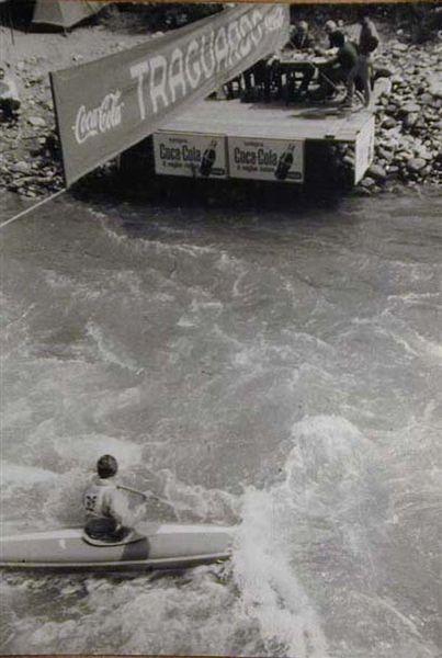 Kanuten in der Passer - Canoe nel Passirio _12_.jpg
