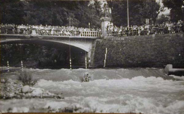 Kanuten in der Passer - Canoe nel Passirio _13_.jpg