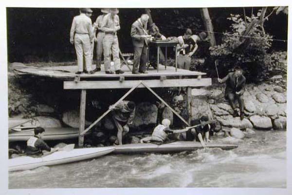 Kanuten in der Passer - Canoe nel Passirio _8_.jpg