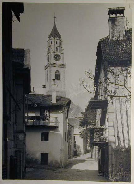 Bellissime immagini cartolina di Merano e dintorni- Viele wunderschoene Bilder von Meran und Umgebungen _100_.jpg