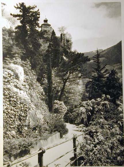 Bellissime immagini cartolina di Merano e dintorni- Viele wunderschoene Bilder von Meran und Umgebungen _102_.jpg