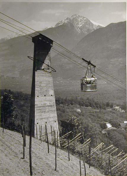 Bellissime immagini cartolina di Merano e dintorni- Viele wunderschoene Bilder von Meran und Umgebungen _103_.jpg