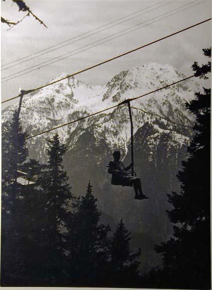Bellissime immagini cartolina di Merano e dintorni- Viele wunderschoene Bilder von Meran und Umgebungen _104_.jpg