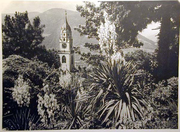Bellissime immagini cartolina di Merano e dintorni- Viele wunderschoene Bilder von Meran und Umgebungen _12_.jpg