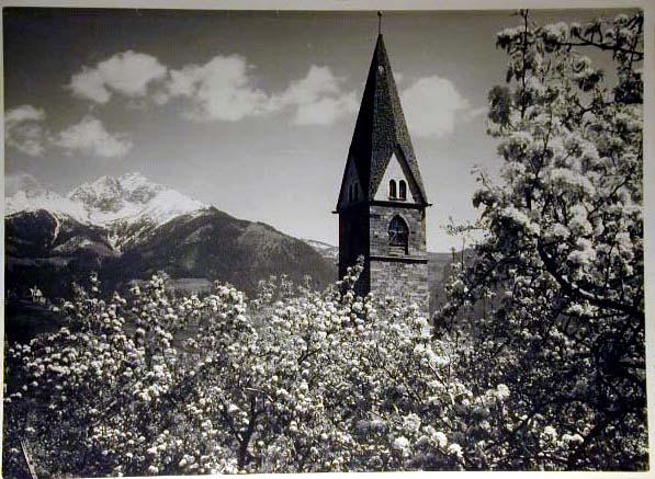 Bellissime immagini cartolina di Merano e dintorni- Viele wunderschoene Bilder von Meran und Umgebungen _16_.jpg