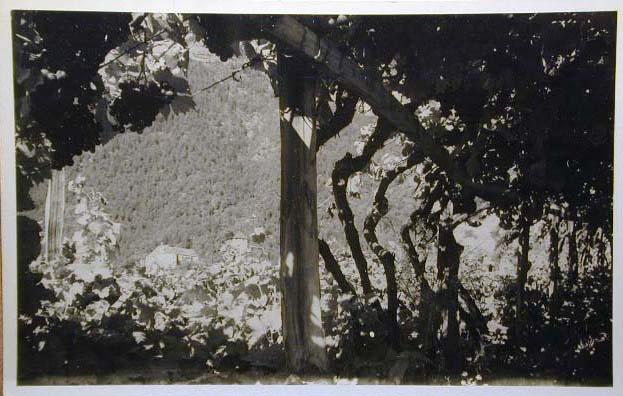 Bellissime immagini cartolina di Merano e dintorni- Viele wunderschoene Bilder von Meran und Umgebungen _1_.jpg