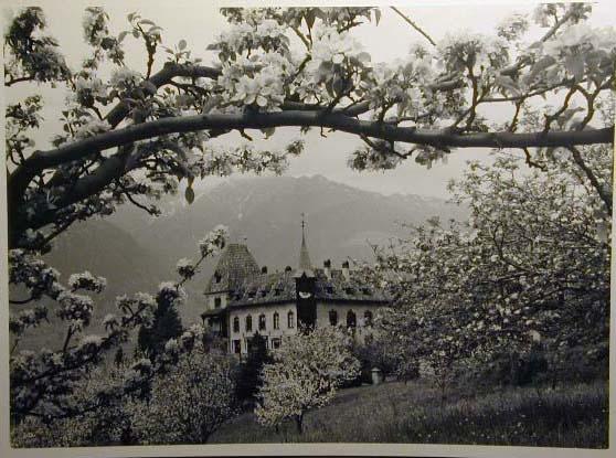 Bellissime immagini cartolina di Merano e dintorni- Viele wunderschoene Bilder von Meran und Umgebungen _22_.jpg