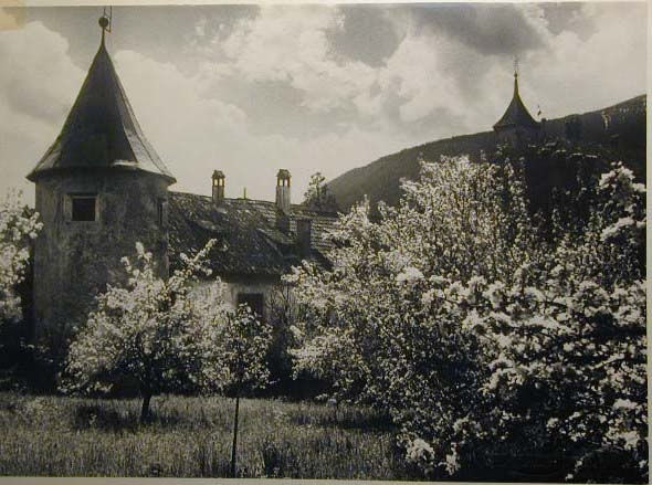 Bellissime immagini cartolina di Merano e dintorni- Viele wunderschoene Bilder von Meran und Umgebungen _25_.jpg