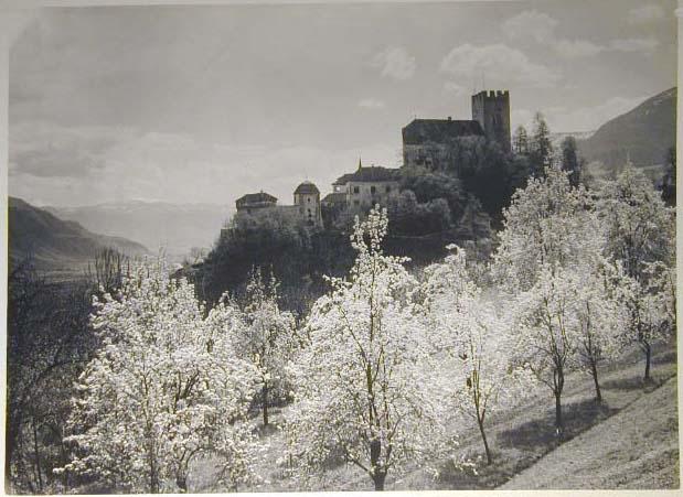 Bellissime immagini cartolina di Merano e dintorni- Viele wunderschoene Bilder von Meran und Umgebungen _26_.jpg