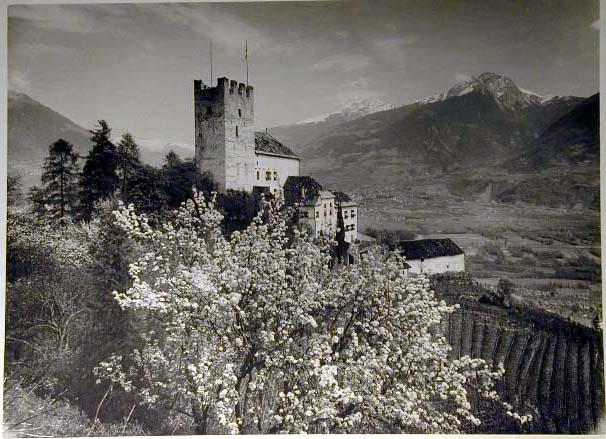 Bellissime immagini cartolina di Merano e dintorni- Viele wunderschoene Bilder von Meran und Umgebungen _27_.jpg