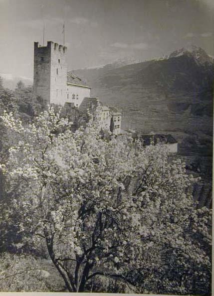 Bellissime immagini cartolina di Merano e dintorni- Viele wunderschoene Bilder von Meran und Umgebungen _28_.jpg