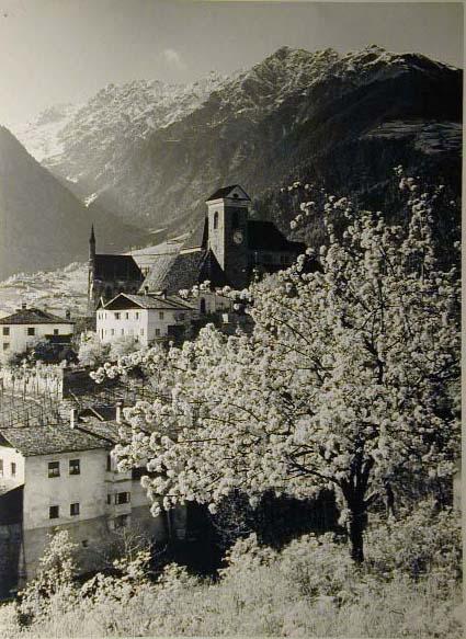 Bellissime immagini cartolina di Merano e dintorni- Viele wunderschoene Bilder von Meran und Umgebungen _29_.jpg