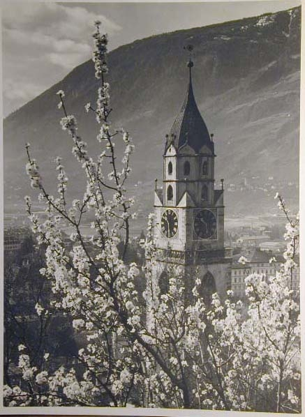 Bellissime immagini cartolina di Merano e dintorni- Viele wunderschoene Bilder von Meran und Umgebungen _34_.jpg