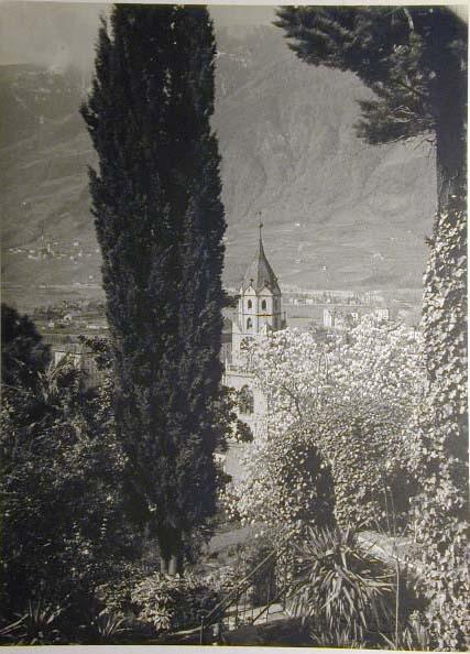 Bellissime immagini cartolina di Merano e dintorni- Viele wunderschoene Bilder von Meran und Umgebungen _35_.jpg