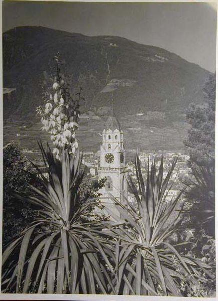Bellissime immagini cartolina di Merano e dintorni- Viele wunderschoene Bilder von Meran und Umgebungen _36_.jpg